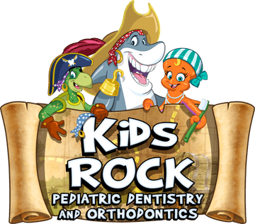 kids rock pediatric dentistry and orthodontics its more than a dental office its an adventure